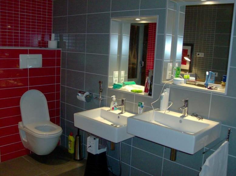 badkamer maatwerk, rolstoelvriendelijke toepassingen