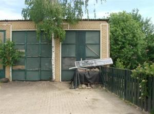 garage 1aanvang 3-9-10 049 (Medium)