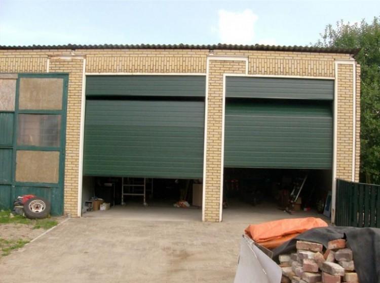 garage 3-9-10 048-XL (Medium)