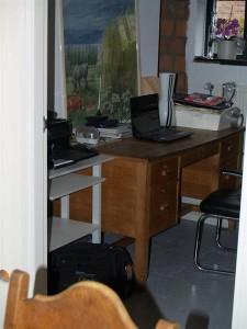 woonkamer resultaat kantoor